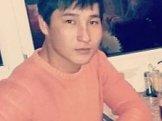 Шафхат из Уральска знакомится для серьёзных отношений