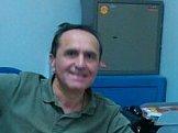 Сергей, 57 лет, Москва, Россия