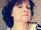 Лена из Ростова-на-Дону знакомится для серьёзных отношений