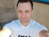 Сергей из Одессы, 31 год