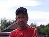 Андрей из Челябинска, 48 лет