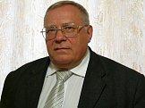 Юрий из Москвы, 72 года