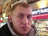 Александп из Астрахани знакомится для серьёзных отношений