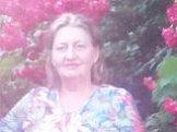 Татьяна из Приморско-Ахтарска знакомится для серьёзных отношений