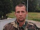 Алексей из Каменск-Уральского знакомится для серьёзных отношений
