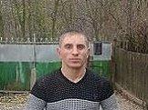 Серега из Кишинёва, 26 лет