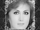 Маргоша из Йошкар-Олы, 54 года