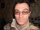 Сергей из Краматорска знакомится для серьёзных отношений