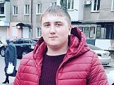 Эдуард из Одессы, 20 лет
