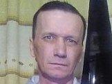 Андрей, 45 лет, Елец, Россия