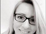 Ирина из города Стокгольм, 38 лет