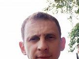 Александр из Тольятти, 32 года