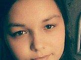 Катя, 22 года, Бобринец, Украина