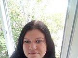 Таня из Кременчуга знакомится для серьёзных отношений