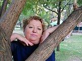 Мария из Энергодара знакомится для серьёзных отношений