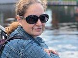 Елена, 49 лет, Кировск, Россия