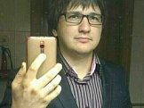 Иван из Самары, 30 лет