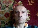Сергей из Кременчуга знакомится для серьёзных отношений