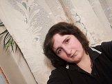 Таня из Краматорска, 29 лет