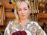 Светлана, 33 года, Рига, Латвия