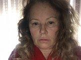 Tatyana из Брянска знакомится для серьёзных отношений
