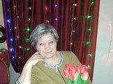 Елена из Новочебоксарска, 50 лет