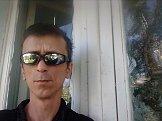 Павел, 38 лет, Спасск-Дальний, Россия