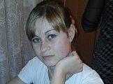 Катюша из Одессы знакомится для серьёзных отношений