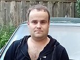 Станислав из Торжка знакомится для серьёзных отношений