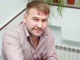 Игорь из Зеленограда знакомится для серьёзных отношений