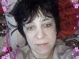 Ольга, 48 лет, Советская Гавань, Россия