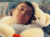 Александр, 34 года, Киров, Россия