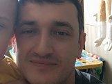 Илья из Костромы, 39 лет