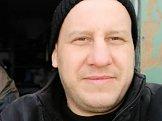 Андрей из Астрахани знакомится для серьёзных отношений