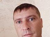 Evgeniy из Алма-Аты знакомится для серьёзных отношений