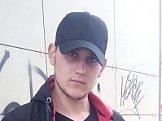 Макс, 20 лет, Волгоград, Россия