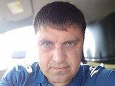 Дмитрий из Набережных Челнов знакомится для серьёзных отношений