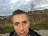 Владислав, 36 лет, Бузулук, Россия