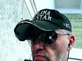 Айрон, 51 год, Москва, Россия