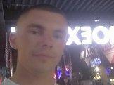 Игорь, 32 года, Смоленск, Россия