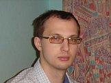 Иван из Ярославля знакомится для серьёзных отношений