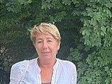 Светлана, 52 года, Калининград, Россия
