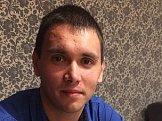 Александр, 26 лет, Донской, Россия