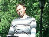Сергей, 39 лет, Курск, Россия