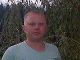 Олег из Гродно знакомится для серьёзных отношений