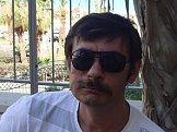 Ростислав, 52 года, Акко, Израиль