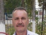 Игорь, 56 лет, Поворино, Россия