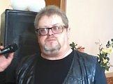 Сергей из Кривого Рога, 60 лет