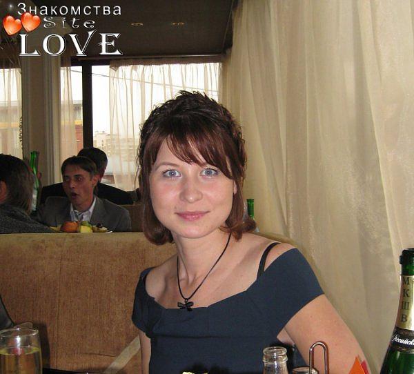 Бюро знакомств в москве с французами
