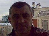Bogdan �� �. ����� ���������� ��� �������� ���������